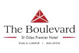 Boulevard Hotel Malaysia