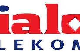 Dialog Telecom Pte. Ltd.