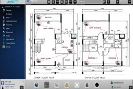 iDashboard Architecture Plan