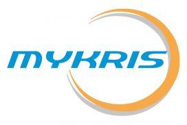 My Kris Bhd,
