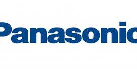 Panasonic Malaysia Sdn. Bhd