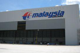 Malaysia Airlines Berhad, Malaysia