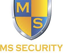 MS Security Sdn. Bhd.