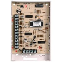 4208SN-V-PLEX®-SERIALIZED-EIGHT-ZONE-REMOTE-POINT-MODULE