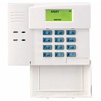 6148-Fixed-English-Display-Keypad