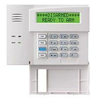 ALPHA-DISPLAY-KEYPAD-1024x1024