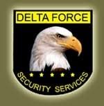 Deltaforce Security Sdn. Bhd.