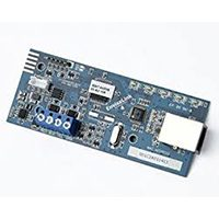 IP-Module-DS-data-sheet