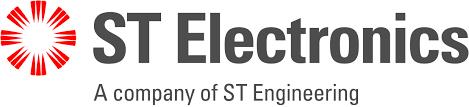 Singapore Technologies Pte Ltd, Singapore