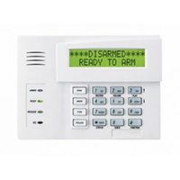 TALKING-ALPHA-DISPLAY-KEYPAD-e1544078906840