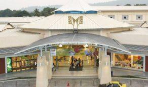 mesra-mall-1